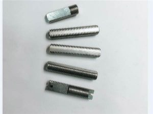 Дешевый-Оптово-титановый сплав обработка части