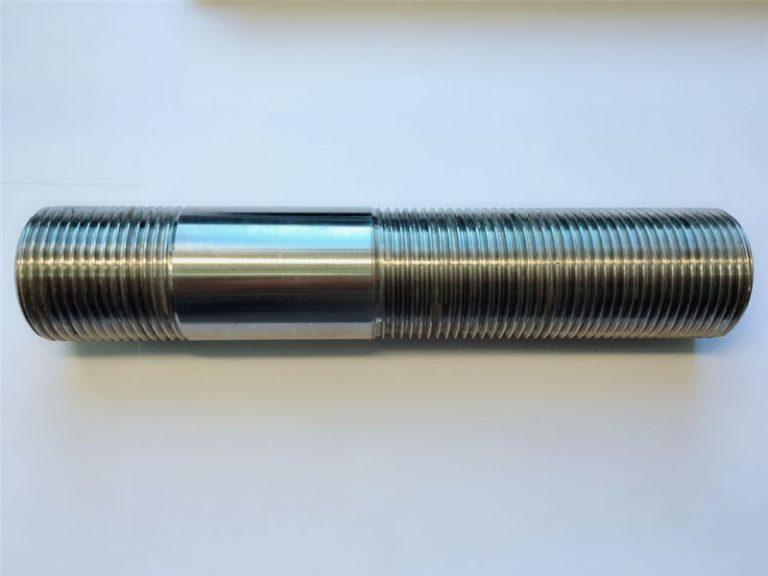 высокое качество a453 gr660 болт a286 сплав