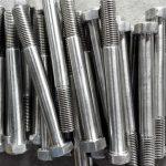 цена на оборудование для производства никелевых болтов inconel 600 din 2.4816