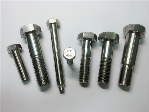 2205 s31803 s32205 f51 1.4462 болты гайки m20 и импортер болтов шайбы предел прочности на растяжение резьбовой стержень