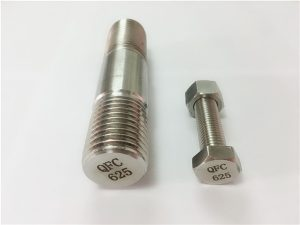 No.71-625 инконель крепеж из никеля